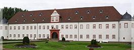 Rathaus Heusenstamm
