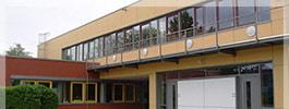Wilhelm-Leuschner-Schule