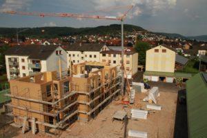 Bild Bautenstand1