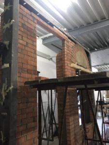 Erstellung der Wandbauteile3