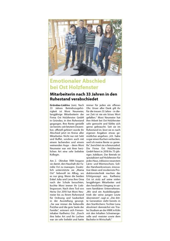 Abschied-Moni-Neumeier-thumbnail